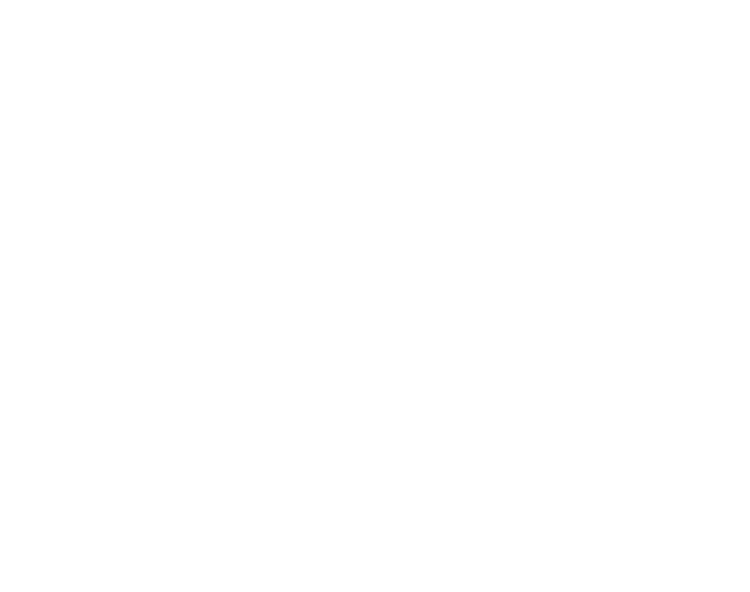 Riverside Lodge Ceres